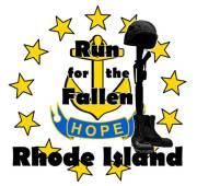 Improved RFTF RI Logo