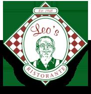 Leo's Ristorante