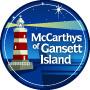 McCarthy_logo_opts