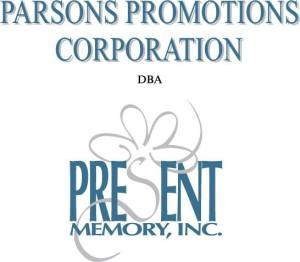 Parsons Promotions