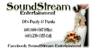 SoundStream Entertainment