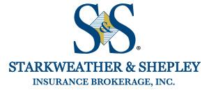 ss-fullsize-logo