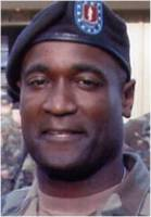 Andre Wallace (Cammies)