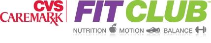 CVS_FitClub-Logo_tagline